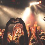 Musica dal vivo: questione di numeri