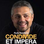 Condivide et impera: recensione del libro di Rudy Bandiera
