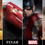 BrandLoyalty sigla la partnership internazionale con Disney EMEA per Disney, Star Wars, Pixar e Marvel