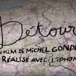 Shot on iPhone 7: Apple pubblica un video di Michel Gondry