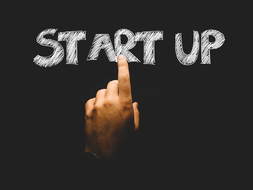 iubenda startup innovativa