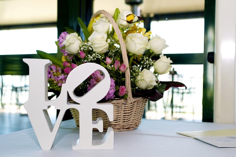 ListaNozzeOnline.com stringe una partnership con LOVEThESIGN