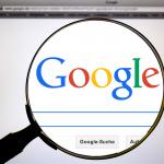 Ricerche su Google: ecco tutte quelle che puoi fare