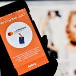 MySI: come gestire i propri acquisti e controllare i pagamenti tramite smartphone