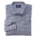 👕 6 tipi camicia che ogni uomo dovrebbe avere nell'armadio (anche tu)