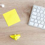 Aprire un'agenzia di comunicazione in franchising: la proposta di Seo Siti Marketing