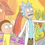 Rick and Morty: tra viaggi galattici e riflessioni sulla vita