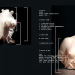 Come vedono le macchine? Un programma di Intelligenza Artificiale allo IED di Milano