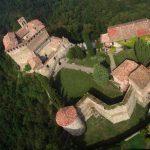 🗻 Turismo a Km 0: alla scoperta di Pianello Val Tidone (Piacenza)