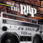Record Store Day, Turi presenta Back to the Rap da Goody Music