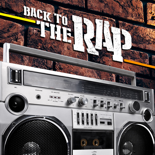 musica rap