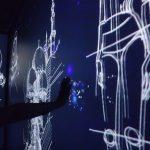 Un'installazione e un'esperienza dentro le idee, con Souldesigner e Moleskine alla Milano Design Week