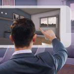 L'home design si fa online ed è in realtà virtuale con Facile Progettare