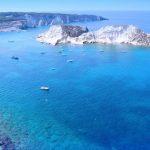 Non solo Salento: 5 ottimi motivi per visitare le Isole Tremiti in Puglia
