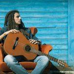 I'll Be There Forever, il reggae di Junior V tra Puglia e Giamaica passando per Sanremo