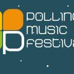 Torna il Pollino Music Festival dal 3 al 5 agosto la nuova edizione