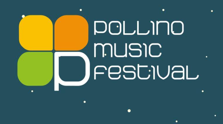 pollino-music-festival