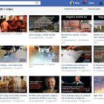 Come scaricare video in FLV da Facebook e YouTube per guardarli su pc