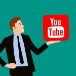 Come diventare youtuber: consigli e accessori indispensabili