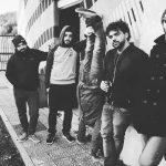 🎹 Esce Enjoy the Void dopo l'anteprima streaming in esclusiva su RockON