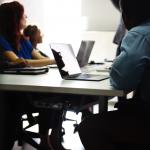 💻 Mobbing in azienda: cosa comporta