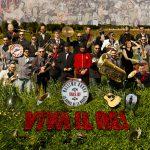 Tienimi la mano: nuovo singolo e videoclip per Massimo Donno