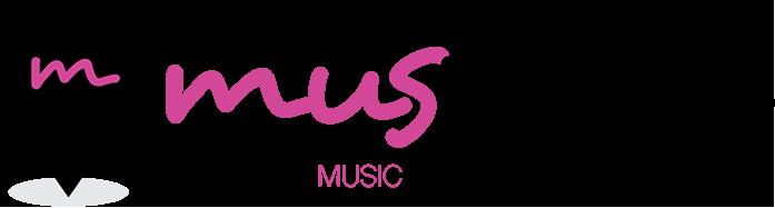 musplan-logo musica indie panorama indie musica emergente