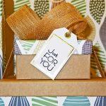 🎁 L'importanza del packaging nella costruzione dell'identità di marca