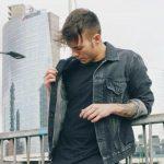 "🎤 La star di Instagram Kevin Payne insieme a Gue Pequeño per ""NYC"""