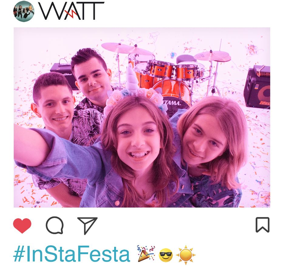 watt-insta-festa-01