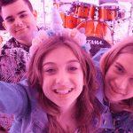 🙌 Insta Festa è il nuovo singolo della band di giovanissimi milanesi Watt