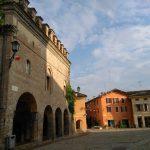 🏰 Tutte le curiosità che abbiamo scoperto visitando il Castello di Fontanellato