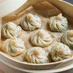 🍲 East Market Diner è Dumpling Nights, quattro giorni non stop di ravioli orientali