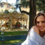 🍯 La star di CentoVetrine Eleonora Di Miele protagonista del video di Mario Grande