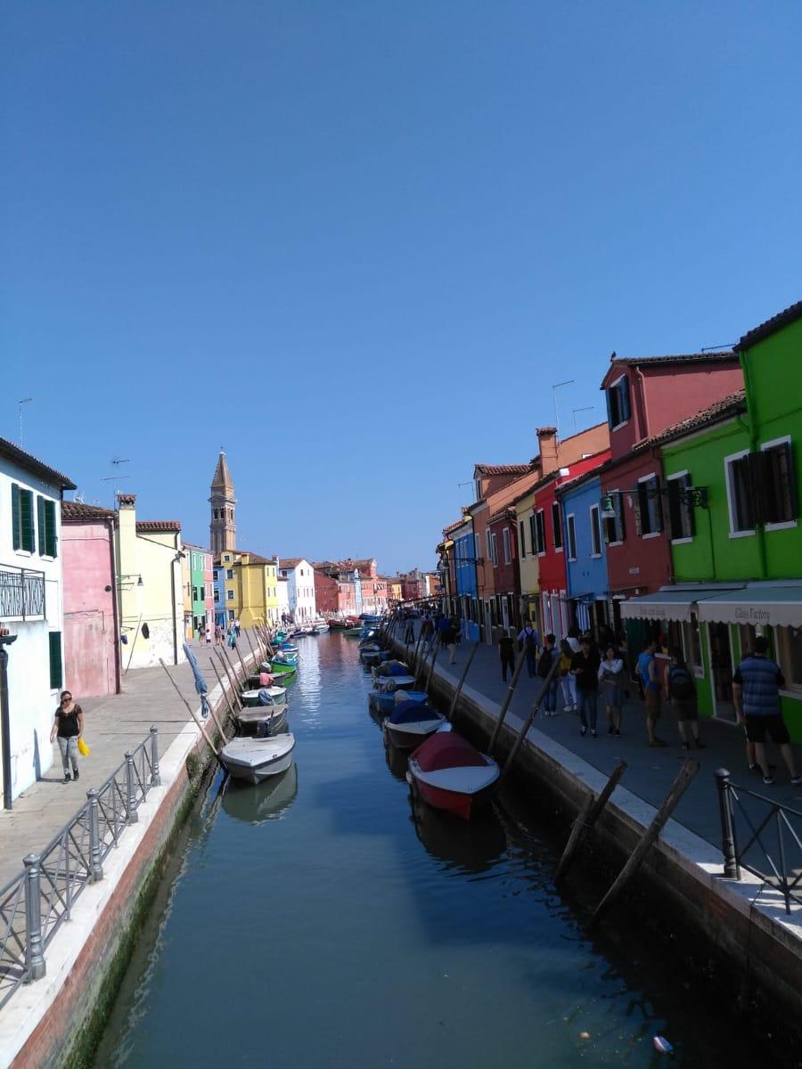 Venezia vista da PinguinoMag (3)