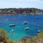 🏝️ Formentera: sì alla natura, no al traffico