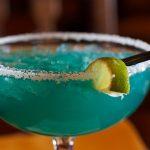 🍹 🍹 🍹 La ricetta per preparare un cocktail Margarita perfetto 🍹🍹🍹