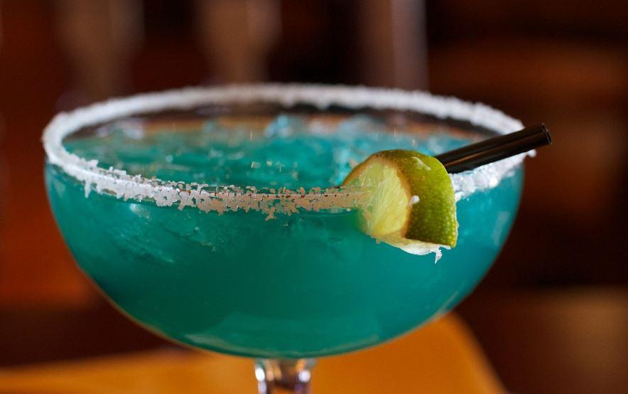 margarita cocktail cocktails ricetta