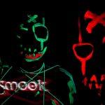 """🍎 """"Siamo la tentazione"""" è il secondo singolo estratto dall'album dei TXD SMOOK"""