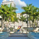 ✈️ 5 buone ragioni per visitare Miami e scoprire un meraviglioso angolo di America