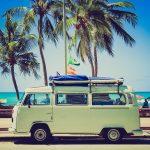 🚗 Vacanze in auto? Sì, ma con tutto sotto controllo
