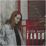 """🏁 Arriva """"Fango"""" di Alisia Jalsy dopo il debutto su Italia's Got Talent"""