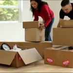 🏡 3 consigli per traslocare senza impazzire e cominciare la tua nuova vita