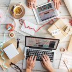 4 motivi per realizzare gadget aziendali anche nell'era del digitale