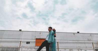 "📹 ""Diversa"" è il primo videoclip ufficiale di Brennie 🎼"