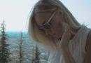 """""""Tulipano Bianco"""" è il nuovo singolo del rapper svizzero Dox Morgan"""