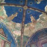 👸 Il castello di Torrechiara a Langhirano e l'amore eterno raccontato dalla Camera d'Oro