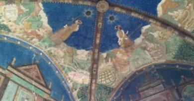 Castello di Torrechiara Langhirano