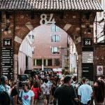 🎨 East Market, domenica 25 novembre il mercatino festeggia quattro anni