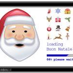 🎄 Immagini di Natale e immagini Natalizie divertenti da inviare gratis 🎁